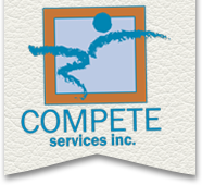 Compete Services